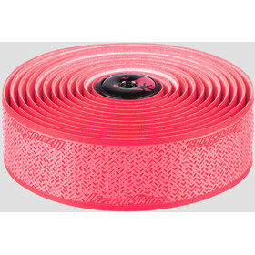 Lizard Skins DSP Rubans de cintre 3,2mm, neon pink